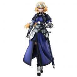 Fate/Apocrypha figurine Variable Action Heroes DX Ruler Megahouse