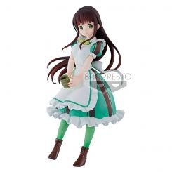 Is the Order a Rabbit? figurine Chiyo Banpresto