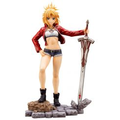 Fate/Apocrypha statuette 1/7 Saber of Red / Mordred Kotobukiya