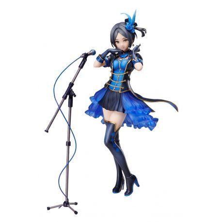 The Idolmaster Cinderella Girls statuette 1/8 Kanade Hayami Tulip Ver. Licorne