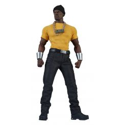 Marvel Comics figurine 1/6 Luke Cage Sideshow Collectibles