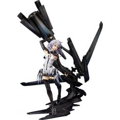 Beatless statuette 1/8 Lacia 2011 Ver. Good Smile Company
