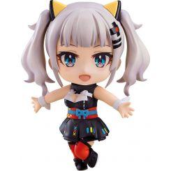 Kaguya Luna figurine Nendoroid Kaguya Luna Good Smile Company