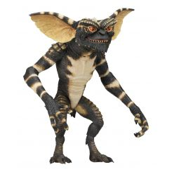 Gremlins figurine Ultimate Gremlin Neca