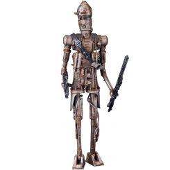 Star Wars statuette ARTFX+ 1/10 Bounty Hunter IG-88 Kotobukiya