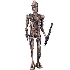 Star Wars statuette ARTFX+ 1/10 Bounty Hunter IG-88 Kotobukiya