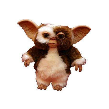 Gremlins réplique poupée 1/1 Gizmo Trick Or Treat Studios
