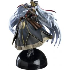 Re:Creators statuette 1/8 Altair Good Smile Company