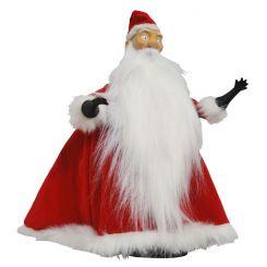L'Étrange Noël de monsieur Jack poupée Santa Claus Diamond Select