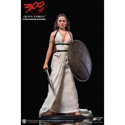 300 La Naissance d'un empire figurine My Favourite Movie 1/6 Queen Gorgo Star Ace Toys