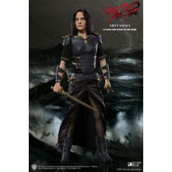 300 La Naissance d'un empire figurine My Favourite Movie 1/6 Artemisia Star Ace Toys