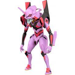 Rebuild of Evangelion figurine Parfom Evangelion Unit-01 Awakened Ver. Phat!