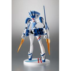 Darling in the Franxx figurine Robot Spirits Side Franxx Delphinium Bandai Tamashii Nations