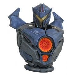 Pacific Rim tirelire Gipsy Avenger Diamond Select