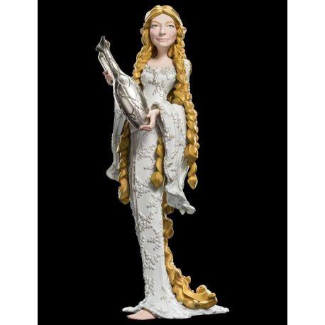 Le Seigneur des Anneaux figurine Mini Epics Galadriel WETA Collectibles