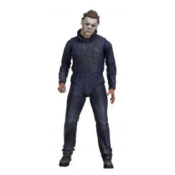 Halloween (2018) figurine Ultimate Michael Myers Neca