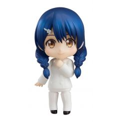 Food Wars! Shokugeki no Soma The Third Plate figurine Nendoroid Megumi Tadokoro Good Smile Company