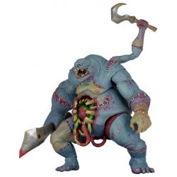 Heroes of the Storm figurine Stitches NECA