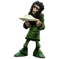 La Planète des singes figurine Mini Epics Cornelius WETA Collectibles