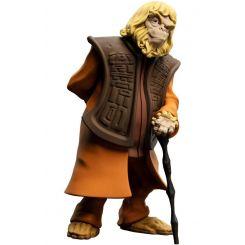 La Planète des singes figurine Mini Epics Dr. Zaius WETA Collectibles