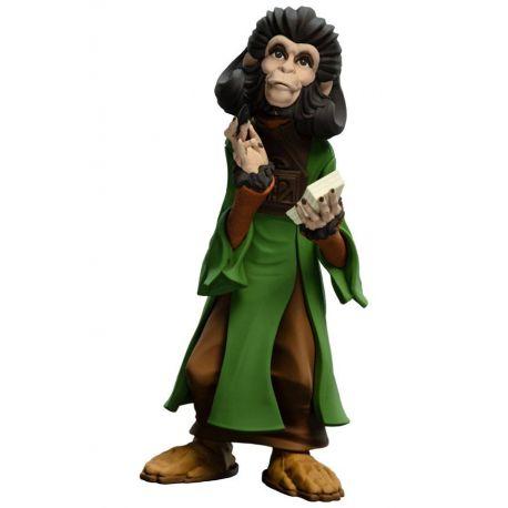 La Planète des singes figurine Mini Epics Dr. Zira WETA Collectibles