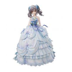 The Idolmaster Cinderella Girls statuette 1/7 Ranko Kanzaki Unmei no Machibito Ver. Knead
