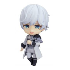 B-Project Kodou*Ambitious figurine Nendoroid Tomohisa Kitakado Orange Rouge