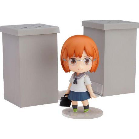 Chio's School Road figurine Nendoroid Chio Miyamo Good Smile Company