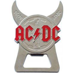 AC/DC décapsuleur Horns KKL