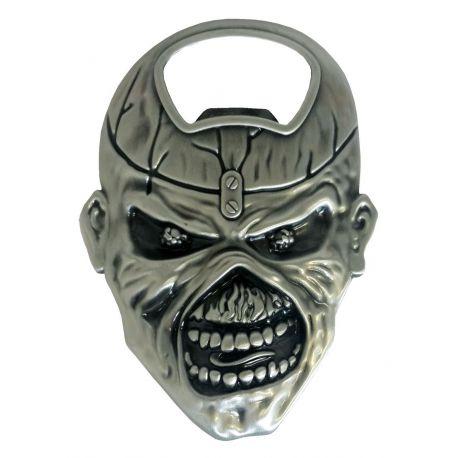 Iron Maiden décapsuleur Eddie KKL