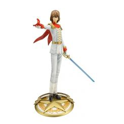 Persona 5 statuette ARTFXJ 1/8 Goro Akechi Kotobukiya