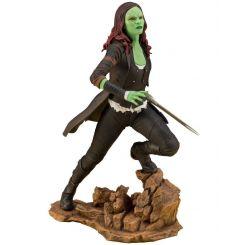 Avengers Infinity War statuette ARTFX+ 1/10 Gamora Kotobukiya