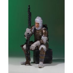 Star Wars statuette Collectors Gallery 1/8 Dengar Gentle Giant
