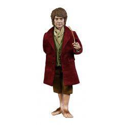 Le Hobbit Un voyage inattendu figurine 1/6 Bilbo Baggins Asmus Collectible Toys