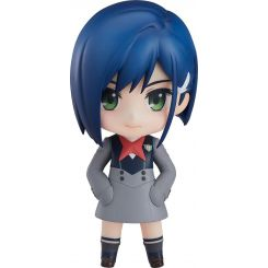 Darling in the Franxx figurine Nendoroid Ichigo Good Smile Company