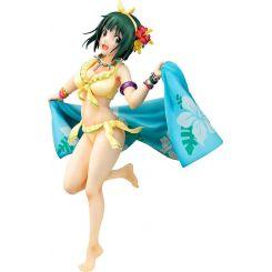 The Idolmaster statuette 1/8 Kotori Otonashi Phat!