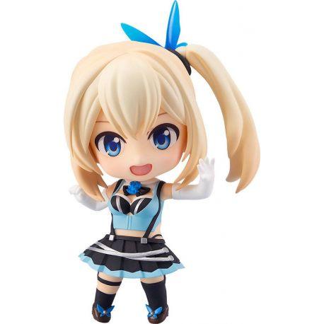 Mirai Akari Project figurine Nendoroid Mirai Akari Good Smile Company