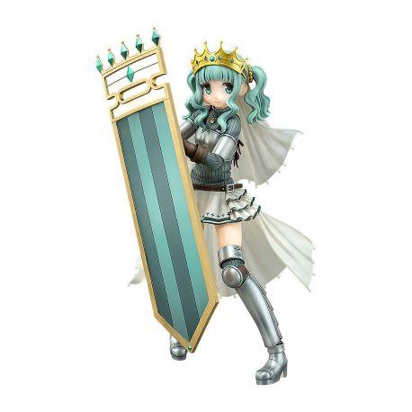 Puella Magi Madoka Magica Side Story Magia Record statuette 1/8 Sana Futaba Phat!