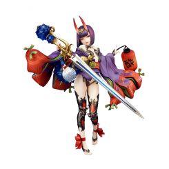 Fate/Grand Order statuette 1/7 Assassin/Shuten Douji Ques Q
