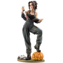 Halloween Bishoujo statuette 1/7 Michael Myers Kotobukiya