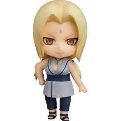 Naruto Shippuden figurine Nendoroid Tsunade Good Smile Company