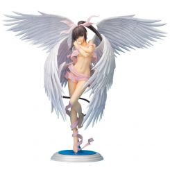 Shining Ark statuette 1/6 Light Bringing Goddess Sakuya Mode Seraphim Kotobukiya