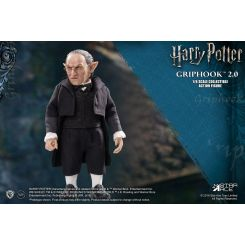 Harry Potter My Favourite Movie figurine 1/6 Griphook 2.0 Version Star Ace Toys