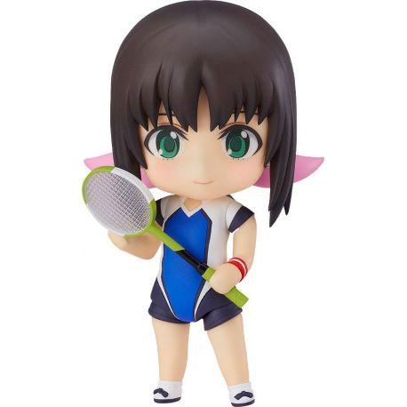 Hanebado! figurine Nendoroid Ayano Hanesaki Good Smile Company