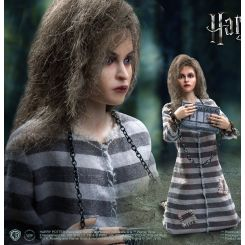 Harry Potter My Favourite Movie figurine 1/6 Bellatrix Lestrange Prisoner Ver. Star Ace Toys