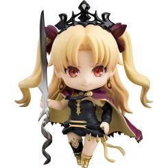 Fate/Grand Order figurine Nendoroid Lancer/Ereshkigal Good Smile Company