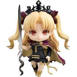 Fate/Grand Order figurine Nendoroid Lancer/Ereshkigal Good Smile Company