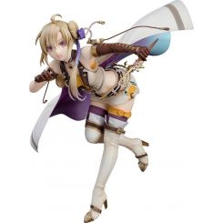 Record of Grancrest War statuette 1/7 Siluca Meletes Good Smile Company