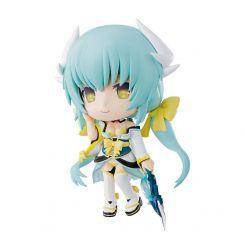 Fate/Grand Order figurine ChiBi Kyun Chara Lancer/Kiyohime Banpresto