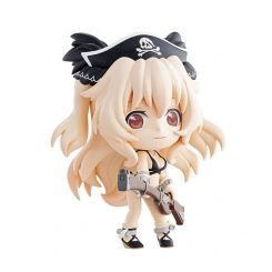Fate/Grand Order figurine ChiBi Kyun Chara Archer/Anne Bonny Banpresto